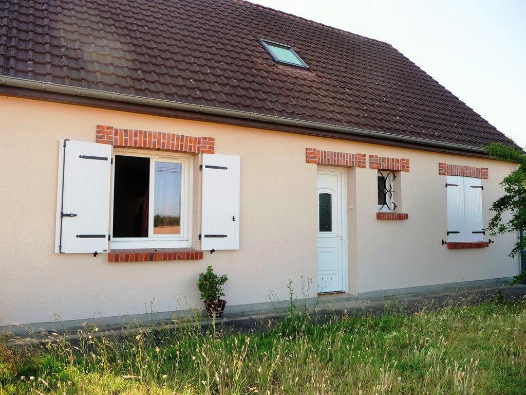 Location maison louer Pas de Calais : Locations maisons - Sergic