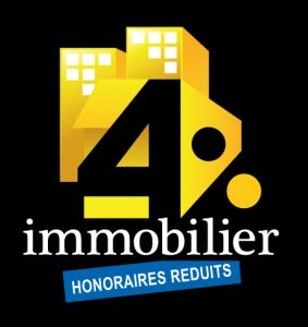 4% Immobilier Orléans2