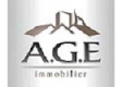 AGE Immobilier